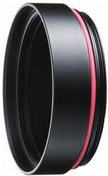 Olympus PER-E01 Adapterring (N2135000)