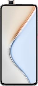 Xiaomi Redmi K30 Pro Zoom 256GB weiß