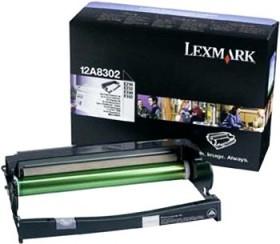 Lexmark Trommel 12A8302