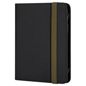 """Targus Foliostand Galaxy Tab 4 7"""" schwarz (THZ444EU)"""