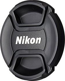 Nikon LC-58 Objektivdeckel (JAD10201)