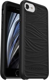 LifeProof Wake für Apple iPhone SE (2020)/8/7/6s schwarz (77-65107)