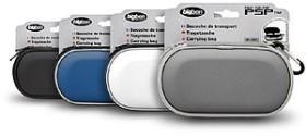 BigBen Tasche Hard Case (PSP) (BB241532)