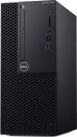Dell OptiPlex 3060 MT, Core i3-8100, 4GB RAM, 256GB SSD (2KM42)