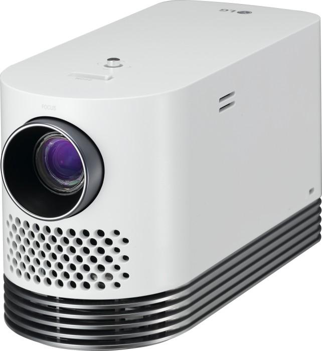 LG Andante 2.0 (HF80LS)