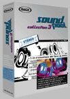 Magix: Soundpool Collection 3 (PC)