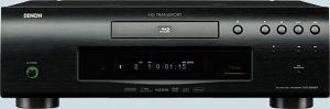 Denon DVD-2500BT schwarz