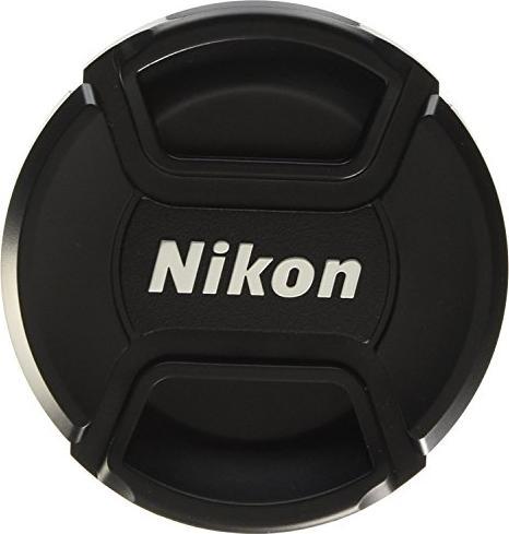 Nikon LC-62 Objektivdeckel (JAD10301) -- via Amazon Partnerprogramm