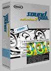 Magix: Soundpool Collection 2 (PC)