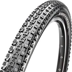 "Maxxis Crossmark MPC 26x2.1"" Tyres (1545)"
