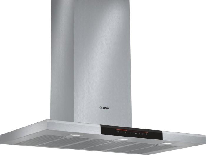 Bosch serie 8 dwb098j50 wand dunstabzugshaube ab u20ac 629 86 2019