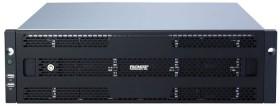 Promise Vess A2600 16TB, 4x Gb LAN, 3HE (F40VA2600000014)