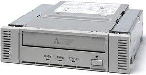 Freecom Tapeware AIT-450i, AIT-1, 40/104GB, internal, SCSI (23900)