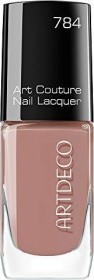 Artdeco Art Couture Nail Lacquer Nagellack 111.784 couture classic rose, 10ml