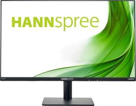 "Hannspree HE247HPB, 23.8"""