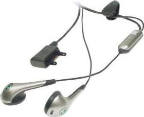 Sony Ericsson HPM-61