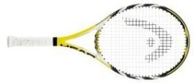 Head Tennis racket extreme Junior