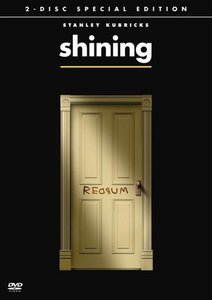 Shining (Special Editions)