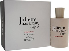 Juliette Has A Gun Romantina Eau de Parfum, 100ml