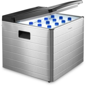 Dometic CombiCool RC 2200 EGP Absorber-Kühlbox