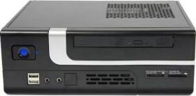 Wortmann Terra PC-Business 5000 Compact Silent+, Core i3-7100, 8GB RAM, 240GB SSD (1009561)