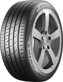 General Tire Altimax One S 195/55 R15 85H (15545720000)