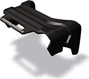 Marker Kingpin 90mm Harscheisen (H001P1P) -- via Amazon Partnerprogramm