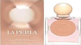 La Perla La Mia Perla Eau de Parfum, 50ml