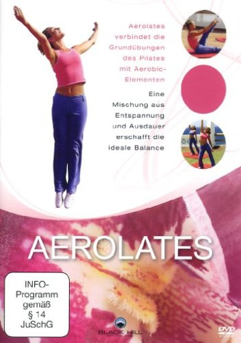 Aerolates -- via Amazon Partnerprogramm