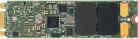 Intel SSD E 7000s 960GB, M.2 (SSDSCKJR960G7XC / SSDSCKJR960G7XA)