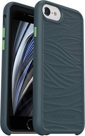 LifeProof Wake für Apple iPhone SE (2020)/8/7/6s Neptune (77-65109)