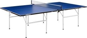 Joola 300-S Tischtennistisch (11100)