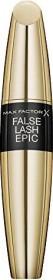 Max Factor False Lash Epic Mascara black/brown, 13ml