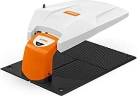 Viking AIP 600 iProtect Sonnendach für Dockingstation