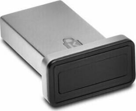 Kensington VeriMark Pro, Fingerprint Reader USB Dongle, USB (K64704)