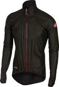 Castelli Idro 2 Fahrradjacke black (Herren) (4518030-010)