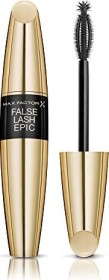 Max Factor False Lash Epic Mascara black, 13ml