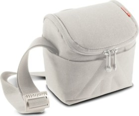 Manfrotto Stile+ Amica 40 camera bag (various colours)