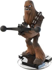 Disney Infinity 3.0: Star Wars - Figur Chewbacca (PS3/PS4/Xbox 360/Xbox One/WiiU)