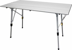 Uquip Variety L camping table (244113)