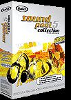 Magix: Soundpool Collection 5 (PC)