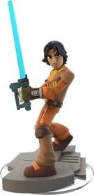 Disney Infinity 3.0: Star Wars - Figur Ezra Bridger (PS3/PS4/Xbox 360/Xbox One/WiiU)