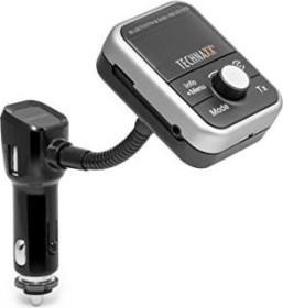 Technaxx FMT1000BT FM Transmitter
