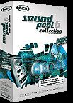 Magix Soundpool Collection 6 (PC)