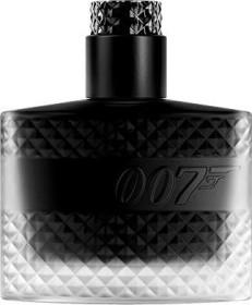 James Bond 007 Eau De Toilette, 30ml