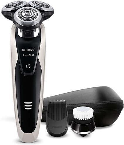 Philips S9090/43 Series 9000 Herrenrasierer