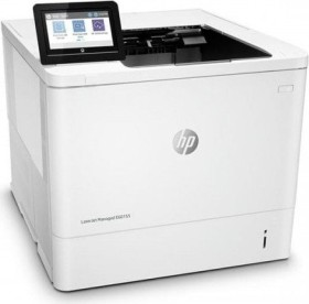 HP LaserJet Managed E60165dn, S/W-Laser (3GY10A)
