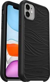 LifeProof Wake für Apple iPhone 11/XR schwarz (77-65113)