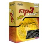 Magix MP3 Maker Gold (PC)