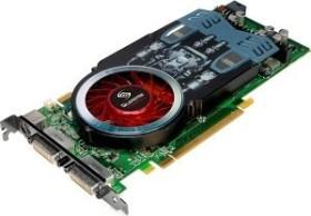 Leadtek WinFast PX9800 GT, GeForce 9800 GT, 512MB DDR3, 2x DVI, S-Video